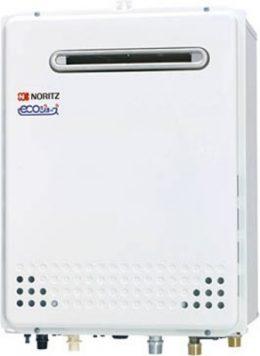 gt-c2452awx